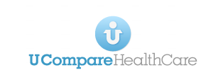 Ucomparehealthcare_Logo.png